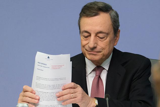 Green pass, attesa per la conferenza stampa di Mario Draghi