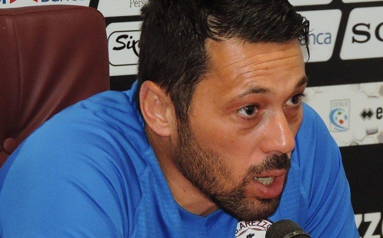 Latina Calcio, il nuovo allenatore potrebbe essere Daniele Di Donato
