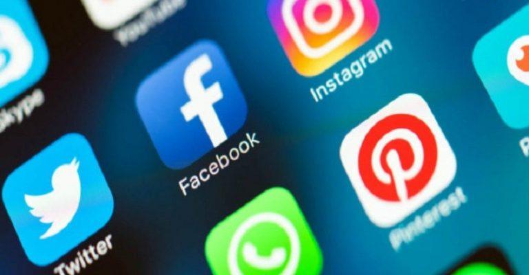 I trends digitali del 2021: dai social media alle slot gratis, non mancano novità